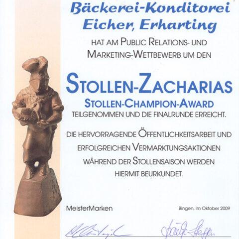 zacharias2